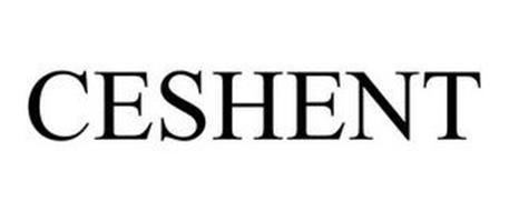 CESHENT