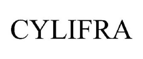 CYLIFRA