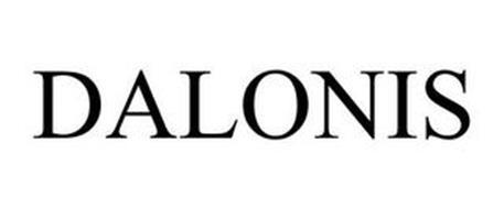 DALONIS
