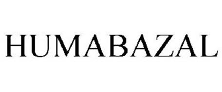 HUMABAZAL