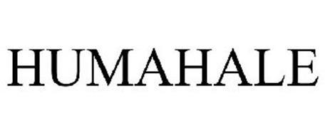 HUMAHALE