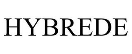 HYBREDE