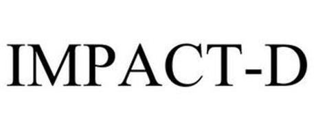 IMPACT-D