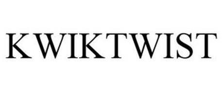 KWIKTWIST