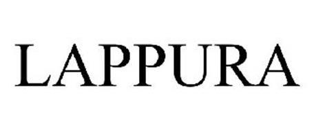 LAPPURA