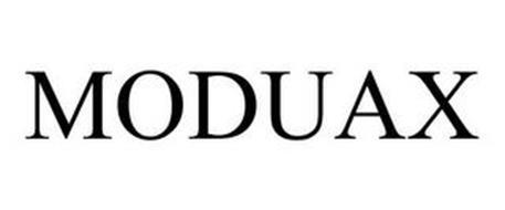 MODUAX