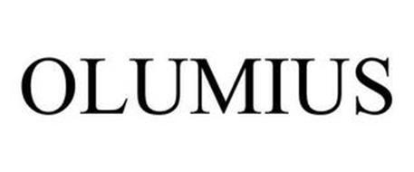 OLUMIUS