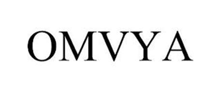 OMVYA