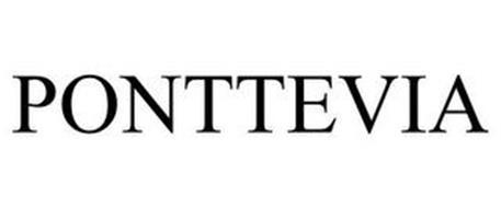 PONTTEVIA
