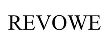 REVOWE