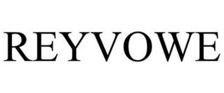 REYVOWE
