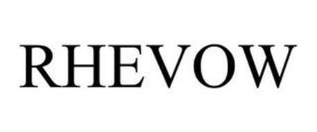 RHEVOW