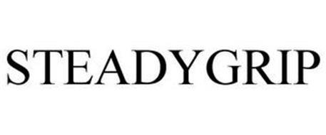 STEADYGRIP