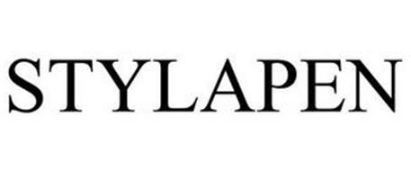 STYLAPEN