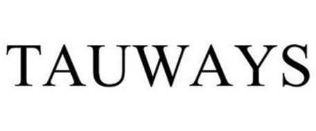 TAUWAYS
