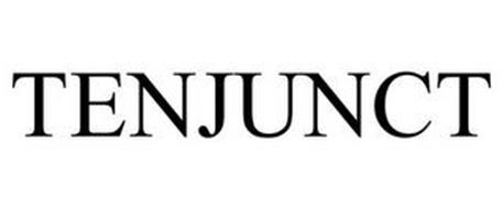 TENJUNCT