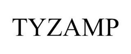 TYZAMP