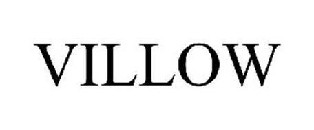 VILLOW