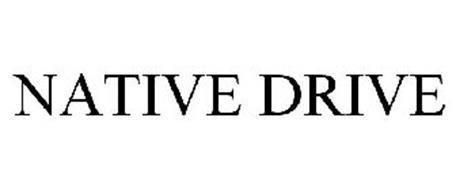 NATIVE DRIVE