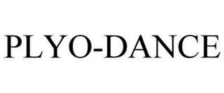 PLYO-DANCE