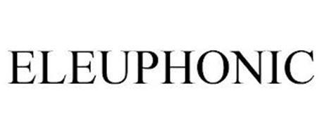 ELEUPHONIC