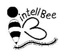 INTELLBEE