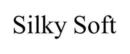 SILKY SOFT