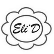 ELI'D