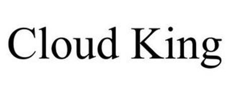 CLOUD KING