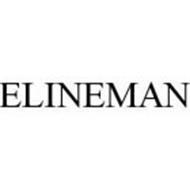 ELINEMAN