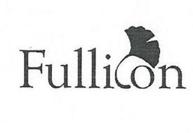 FULLICON