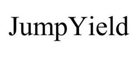 JUMPYIELD