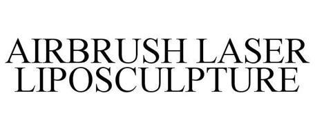 AIRBRUSH LASER LIPOSCULPTURE