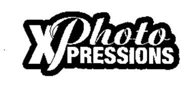 PHOTO XPRESSIONS