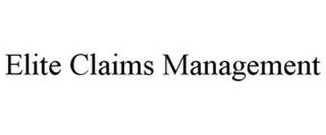 ELITE CLAIMS MANAGEMENT