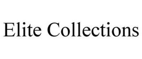ELITE COLLECTIONS