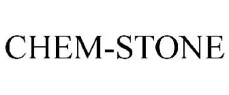 CHEM-STONE