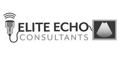 ELITE ECHO CONSULTANTS