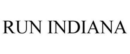 RUN INDIANA
