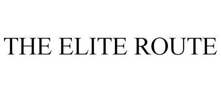 THE ELITE ROUTE
