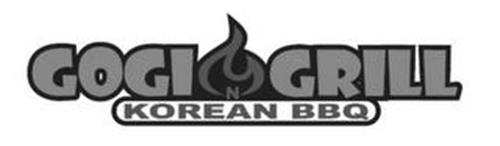 GOGI N GRILL KOREAN BBQ