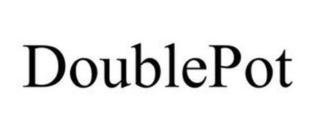 DOUBLEPOT