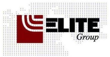 Elite Logistics Group 91