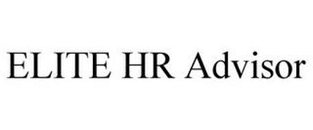 ELITE HR ADVISOR
