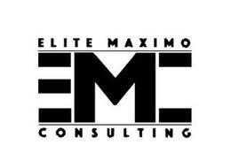 ELITE MAXIMO EMC CONSULTING