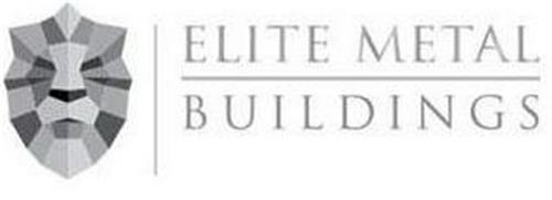 ELITE METAL BUILDINGS