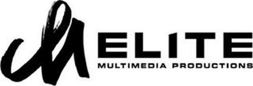 EM ELITE MULTIMEDIA PRODUCTIONS