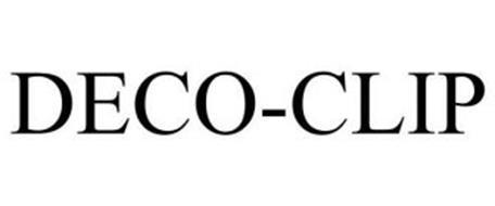 DECO-CLIP