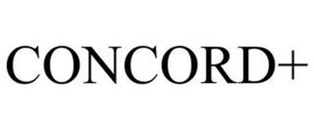CONCORD+