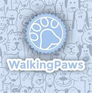WALKINGPAWS